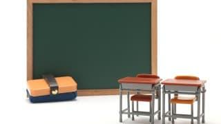 意外にかかる?公立小学校でかかる学費は6年間でいくら?