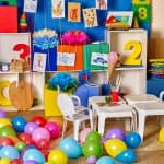 【保育監修】子どもの集意思決定力を高めるための「コーナー保育」ってどういうもの?