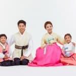 お隣の国、韓国の女性の出生率、少子化問題はどうなっているのか?