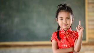 人口世界一! 中国の女性の出生率、少子化問題はどうなっているのか?