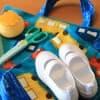 保育園・幼稚園の持ち物にお名前シールを貼ろう!人気の6商品はこれだ!