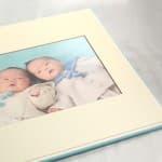 不妊治療で三つ子以上を妊娠した場合・・・減数手術という選択もありなのか?