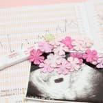何が違うの?排卵検査薬と妊娠検査薬の違いを徹底解説