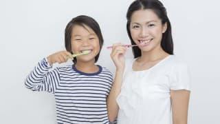 基本的生活習慣とは?5つの習慣を小学校までに確立させるためのポイント