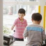保育園と同様に学童保育も狭き門て知っていますか?