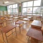 少人数と多人数クラスはどっちがよい?小学校の児童数と学級数の関係