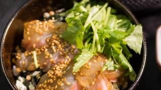 【レシピ付き】子どもに食べさせたい4月が旬の魚介