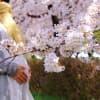 春生まれ(3・4・5月)の出産に備えて準備しておきたい9つのもの