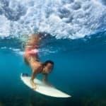 【新種目サーフィン】2020年!東京オリンピックを目指す子どもたち