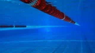 【水泳】2020年!東京オリンピックを目指す子どもたち