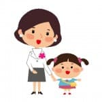【保育監修】保育園や幼稚園の謝恩会ってどんなことをするの?おすすめの出し物や余興は?
