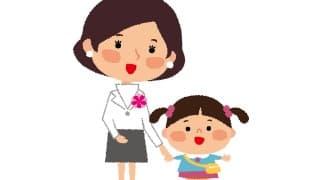 保育園や幼稚園の謝恩会ってどんなことをするの?おすすめの出し物や余興は?