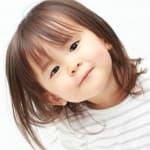 イヤイヤが大変!習い事は?幼稚園は?2歳児パパママが気になる記事をまとめました