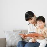 絵本の読み聞かせにコツはある?上手に読み聞かせるための六つのポイント