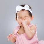 子どもにも増えている? 子どもと大人の花粉症の違いとは