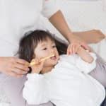 子どもの虫歯の進行は年齢別で違う?それぞれの特徴と効果的なケア方法