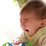 赤ちゃんの後追いが大変!いつまで続く?おすすめの対応方法は?