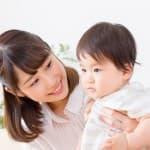 【保育監修】赤ちゃん言葉を使って話すのはよいこと?それとも悪いこと??