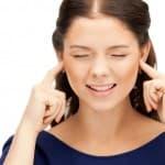妊娠中に耳が聞こえづらくなった!?原因と3つの改善方法