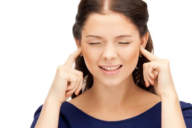 妊婦の難聴