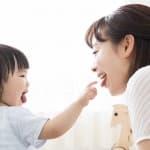 1日30分だけ子どもに語りかけるだけでいいことだらけ!語りかけ育児のやり方と効果