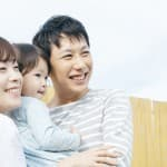 自分にあった子育ての仕方を学べる「ノーバディズパーフェクト」とは?