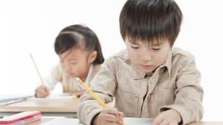 塾に通うなら集団塾vs個別指導、塾選びで気を付けたいポイント