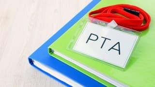 PTAは有意義な活動?!PTA役員は絶対にやらなくてはいけないのか?