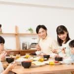 子どもが食事を食べないときにできる九つの工夫を大公開!
