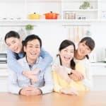 夫婦共稼きをしながら子育てをしていてよかったこと、ちょっと困ったことはありますか?