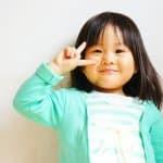 3歳から6歳のパパ、ママに読んでほしい!生活習慣、発育、習い事など気になることをまとめました