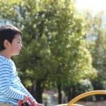 何歳頃にわかるのか?子どもが発達障害と診断される症状