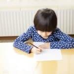 未就学の子どもが通うなら学研教室 vs 公文 どちらがおすすめ?月収や学習方法は?