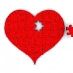 子どもへの愛情が不足?愛情遮断症候群はどんな症状なのか?