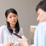 後悔しないために!産後クライシスで離婚しないための七つの解決策