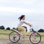 命が関わる重大な事故にも!小学生が自転車に乗るときに注意してほしい三つのこと