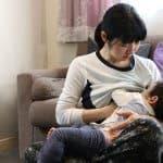 授乳中に妊娠が発覚したら授乳は継続しても大丈夫?