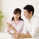 家庭円満!共稼ぎ夫婦のスケジュール管理方法!保育園のプリント、家計簿・・・