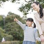 シングルマザーの手当はいくら?母子家庭で受けられる支援制度の詳細