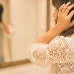 これって尿漏れ?産後の尿漏れが治らない場合の解決策