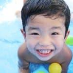 今年は猛暑!ビニールプールで楽しく遊ぼう!かしこい選び方・お手入れ方法・処理の仕方