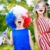 フランスの子どもは夜泣きをしない?!気になるフランス流子育てメソッド