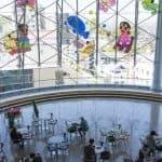 聖蹟桜ヶ丘駅(東京都多摩市)のおすすめ産婦人科4選