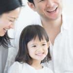 人を育てるということ。特別養子縁組で家族を育てるとういうこと