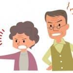 家族や親戚からのプレッシャー!夫婦の不妊治療の意識が高まるときは「帰省」したとき!