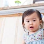 赤ちゃん語の一覧を大公開!赤ちゃんの言葉はこう成長する