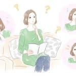 初産婦さん必見!覚えておきたい妊娠中のあるある話!つわり、眠気、イライラ・・・