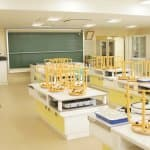 小学校の家庭科に「お片付け教育」を導入?整理整頓は慣れるものではなく学ぶもの!