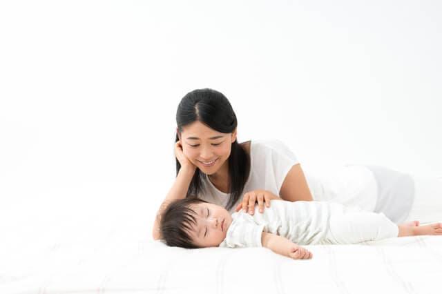 育児の金額