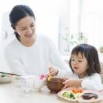 好き嫌いや食欲にムラ、偏食など…食事にまつわるママのお悩み解決方法は?